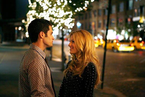 Quand je te vois, il n'y a aucune chose que je voudrais changer, parce que tu es magnifique, juste par ta façon d'être.
