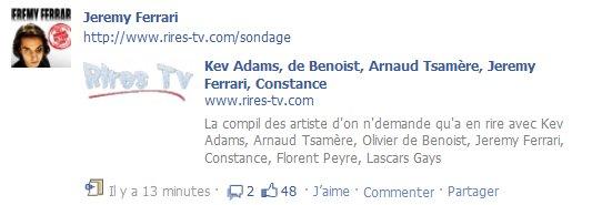 Gay Cam France Les Lascars Ma Bite