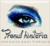 PresulHistoria