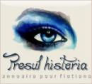 Photo de PresulHistoria