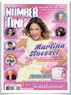 MARTINA STOESSEL : « Maintenant, je peux me permettre de mettre un peu de ma personnalité dans Violetta »