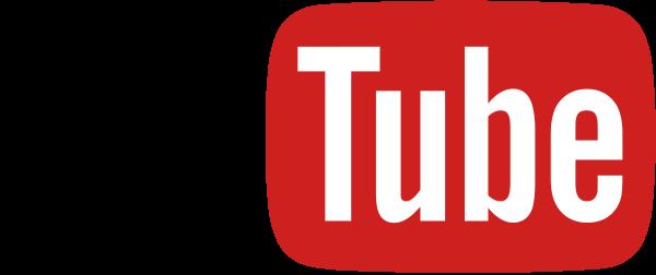 Youtube on en parle?