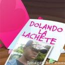 Photo de DOLANDOLALACHETE