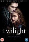 Photo de twilight-bella15