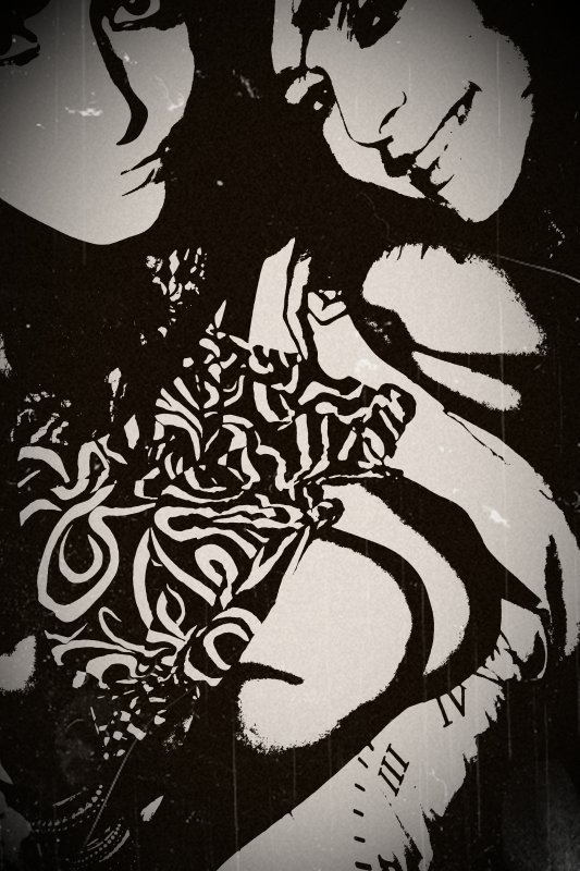 My Immortal..-Evanescance
