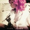 `&Rihɑnnɑ. ๑;.   Mɑn Down. (2011)