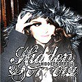 Photo de HiddenSorrow