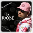 Photo de soubay-lafouine