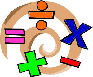 l'art de calculer!!!!!!