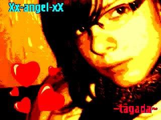 angel'e
