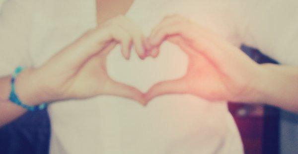 Sous mon armure, il y avait un coeur. Je dis bien il y AVAIT .
