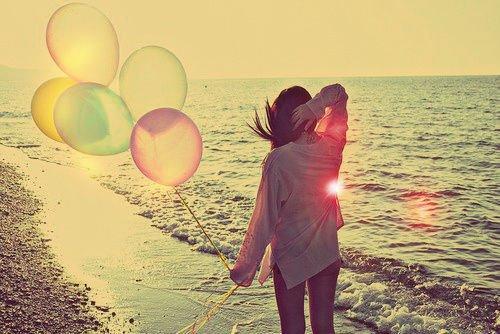 L'amour n'est finalement peut être pas si éternel que ça..