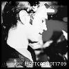MattCarnot1789
