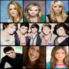 1D-fiction-Shayna