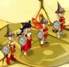 TeamKray