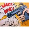 Bang Bang (français)