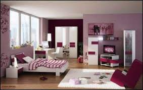 Ma chambre ♥