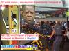 URGENCE: Lambert Mende serait arrivé à Montréal à l'urgence.