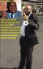 LA PENSEE  DE TSHISEKEDI PAR RAPPORT AU BOYCOTT DES CONCERTS