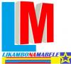 LIKAMBONAMABELE