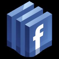 Facebook S-PRI KRI-MIN-L