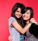 Photo de selena-demi-best