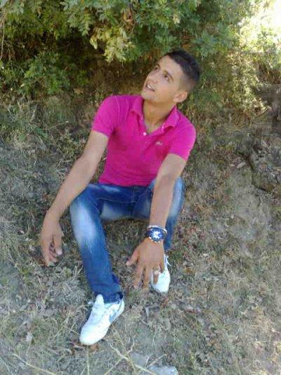 mc-khalid