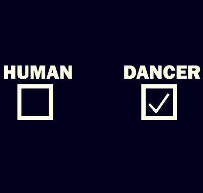 Dancer ♥