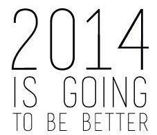 Spécial Nouvelle Année ♥