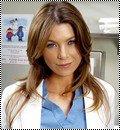 """« Vous l'avez dit ? """"Je t'aime. Je ne peux pas vivre sans toi. Tu as bouleversé ma vie."""" Vous l'avez dit ? Faites des projets, donnez-vous un but. Travaillez à l'atteindre ... Mais de temps en temps regarder autour de vous. Regardez, et profitez-en. Parce que c'est maintenant ou jamais. Demain tout sera peut être fini ... » Meredith Grey."""