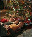 « Noël donne envie d'être avec les personnes qu'on aime. » Derek Shepherd.