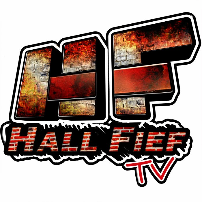 HALL FIEF TV
