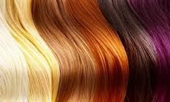 Astuce: S'occuper de ses cheveux