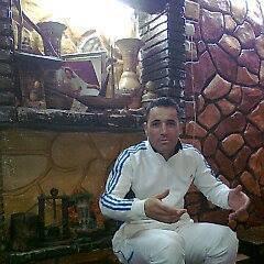 Blog de khaled0202