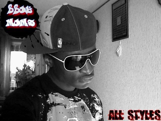All'styles crew