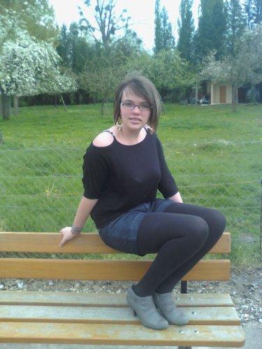 Blog de lamiss-du-80339