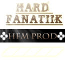 Photo de Hard-Fanatiik