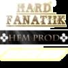 Hard-Fanatiik