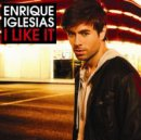 Photo de Enrique-Iglesias-Xl