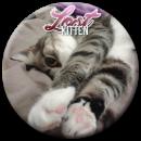 Photo de Lost-Kitten