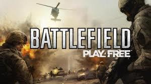 battlefieldplay4free