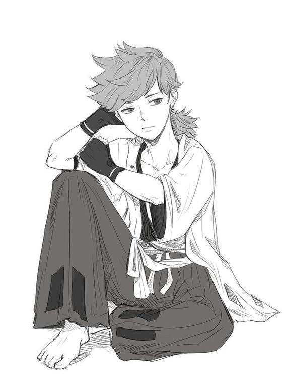 Le petit frère de Ace : Lord Taiyô