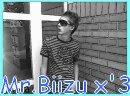 Photo de x3-BiiZu