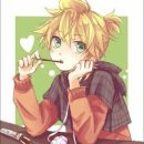 Photo de Rin-Kawaii-Len