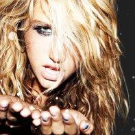 Britney Spears VS Ke$ha