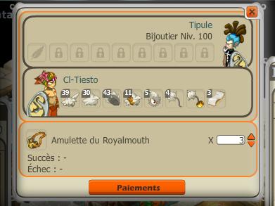 Royaliste