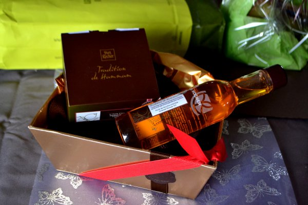 Chritsmas gift ♥