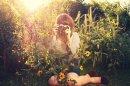 Photo de xWonderful-Paradise