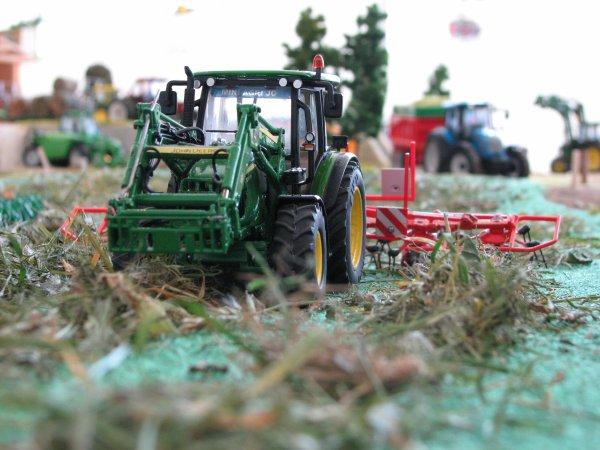 expo bourganeuf 2012