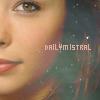 DailyMistral